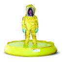 HazMat Pool&amp;#8482;