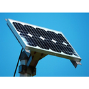 Solar Value Now Products