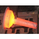 Custom Metal Forging Services