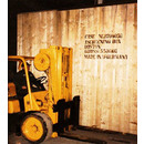 Storage, Crating and Warehousing Services