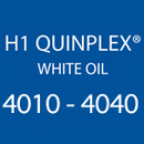 Quinplex® Oils and Lubricants 4010 - 4040
