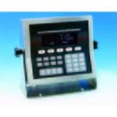 DFI IQ 710 - Digital Weight Indicator