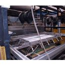 Thermoforming / Vacuum Forming