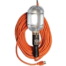 2900 Series Light Duty Incandescent Handlamps
