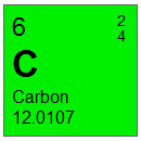Carbon (C) Compounds
