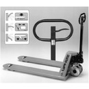 Lift-Rite Hand Pallet Jack