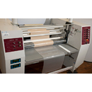 Specialty Laminating Services