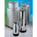 UN Pressure Vessels