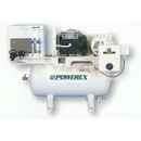 Powerex Oil-less Scroll Dental Compressor
