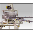 Tracking Feeder Systems