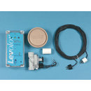 Levelor Electronic Water Leveler for Commercial Pools