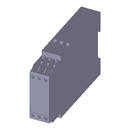 Modules CAD Models