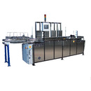 MTC-4 Multi-Configuration Ultrasonic Cleaning System