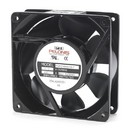 AC Fan PM1238-7