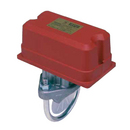 System Sensor WFD Series Waterflow Detectors
