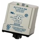 ALTERNATING DUPLEX PUMP CONTROLLERS