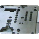 Signal Machine Offers Superior Wire Electrical Discharge Machining Services