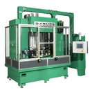 MSSP-Series Single-Pass Bore Finishing System