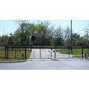 Gate Operators &amp; Access Control