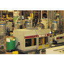 Custom Plastic Injection Molding Services