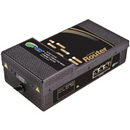 Single-Channel Industrial Ethernet Router Products