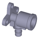 Plumbing Equipment CAD Models