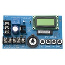 7086 Series Programmable Digital Timer