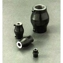 Dynaflex Couplings