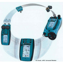GE Druck Advanced Modular Calibration Systems