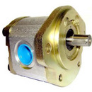 Bosch F-Series Gear Pumps