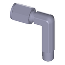 Elbows CAD Models