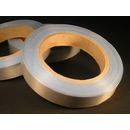 Ultra Premium PTFE Coated Tape made with Teflon® fluoropolymer w/Acrylic Adh.