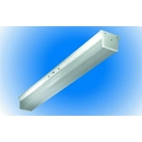 C2 Series Fluorescent Lights