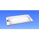 Recessed Fluorescent Lighting