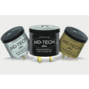 piD-TECH plus® Photoionization Sensors