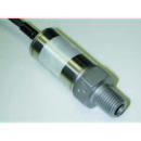 PTG 400 - General Purpose Pressure Transducer