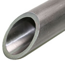 Metric Carbon Steel Tubing