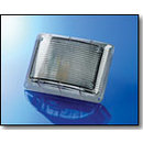 Security / Porch Light 12 Volt
