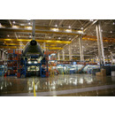 Custom Aircraft Assembly and Sub-Assembly Services