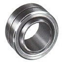 COM Series Spherical Bearings, (Ptfe Liners Available)