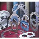 Custom Garlock Gaskets