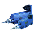 Selfeeder Component Drilling Units