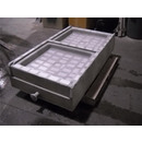 Airset Aluminum Casting Services