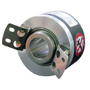 Ø60mm Encoders (E60H Series)