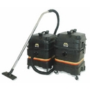 9, 13 &amp; 18 Gallon Wet/Dry Vacuums - WLC Co., Inc.