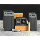 Fluke Field Dry-Well Calibrators