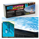 Nitelighter Underwater Lighting Systems