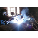 Welding & Weld Repair Services