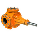 Rotary Piston Pump, up to 200 GPM - Series 200