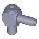 Swivels CAD Models